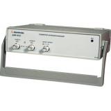 АНР-3121 USB Генератор сигналов произвольной формы