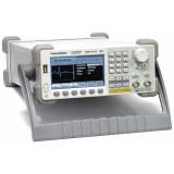 AWG-4122 Генератор сигналов специальной формы