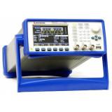 AWG-4123 Генератор сигналов специальной формы