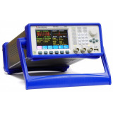 AWG-4062 Генератор сигналов специальной формы