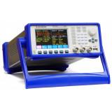 AWG-4032 Генератор сигналов специальной формы