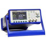 ADG-4502 Генератор сигналов радиочастотный