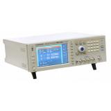 АММ-3068 Анализатор компонентов