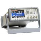 АММ-3046 Анализатор компонентов