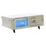 АММ-3078 Анализатор компонентов
