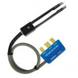АСА-3125 Пинцет-адаптер для SMD компонентов