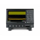 HDO6054AR-MS