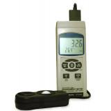 АТЕ-9538 Универсальный измеритель-регистратор