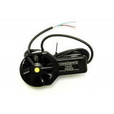 АТТ-1002-К2 Крыльчатка для анемометра
