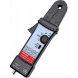 PA-699 Токовый пробник для осциллографов и мультиметров