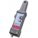 PA-622 Токовый пробник для осциллографов и мультиметров