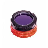 Специальный защитный фильтр из германия для оптимальной защи... - for thermal imager