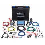 PicoScope 4425 Starter kit