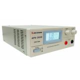APS-3030 Источник питания