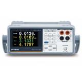 GPM-78213 (GPIB)
