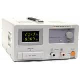 APS-3320L Источник питания