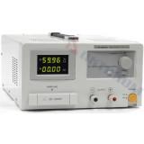 APS-3610L Источник питания