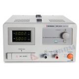 APS-3605L с опцией внешней синхронизации (S) Источник питания с дистанционным управлением