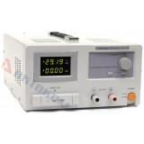 APS-3310L с опцией внешней синхронизации (S) Источник питания с дистанционным управлением