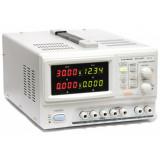 APS-2250 Источник питания