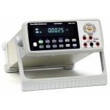 АВМ-4081 Настольный универсальный мультиметр. 4 1/2 разряда