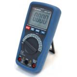 АММ-1032 Мультиметр цифровой