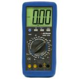 АММ-1008 Мультиметр цифровой