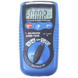 АММ-1048 Мультиметр