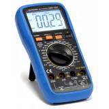 АММ-1037 Мультиметр