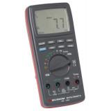 АМ-1060 Мультиметр цифровой