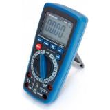 АММ-3031 Мультиметр цифровой