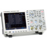 ADS-6122H Осциллограф цифровой (12 бит)
