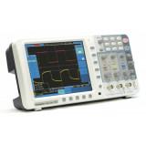 ADS-2121M Осциллограф цифровой