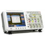 ADS-2124T Осциллограф цифровой