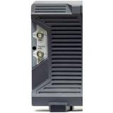 ADS-6000FG1 Опция встроенного генератора (1 канал, 25 МГц)