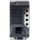 ADS-6000DMM Опция встроенного мультиметра