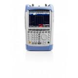 FSH8-TG-VSWR
