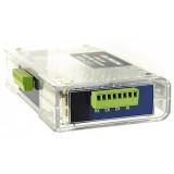АЕЕ-2087 4-х канальный USB силовой коммутатор независимых линий
