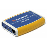 АМЕ-1733 3-канальная USB/LAN система мониторинга