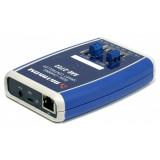 ААЕ-2722 Универсальный контроллер LAN/USB с двумя исполнительными каналами (реле)
