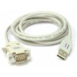 АСЕ-1001 Преобразователь RS-232 (TTL) M - USB
