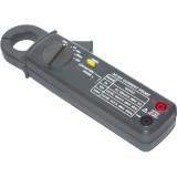 АТА-2504 Клещи токовые многофункциональные