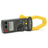 АТК-2209 Клещи токовые многофункциональные