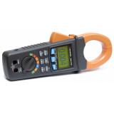 АСМ-2159 Клещи токовые