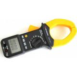 АСМ-2311 Клещи токовые