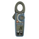 АСМ-2368 Клещи токовые