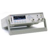 АСН-8326 Частотомер