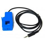 АМЕ-8821-05 Датчик тока бесконтактный до 5 А