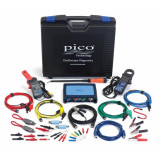 PicoScope 4425 Advanced Kit