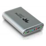 USB-TMAP2-M03-X